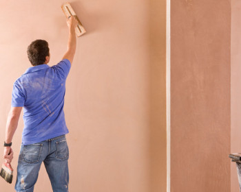 plastering training courses UK
